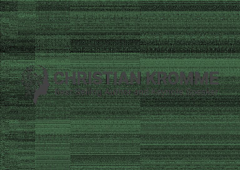 Logo Christian Kromme